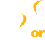 logo-ulpan-or