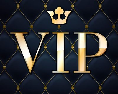 King David / Queen Sheba Program – Individual VIP Immersion Program