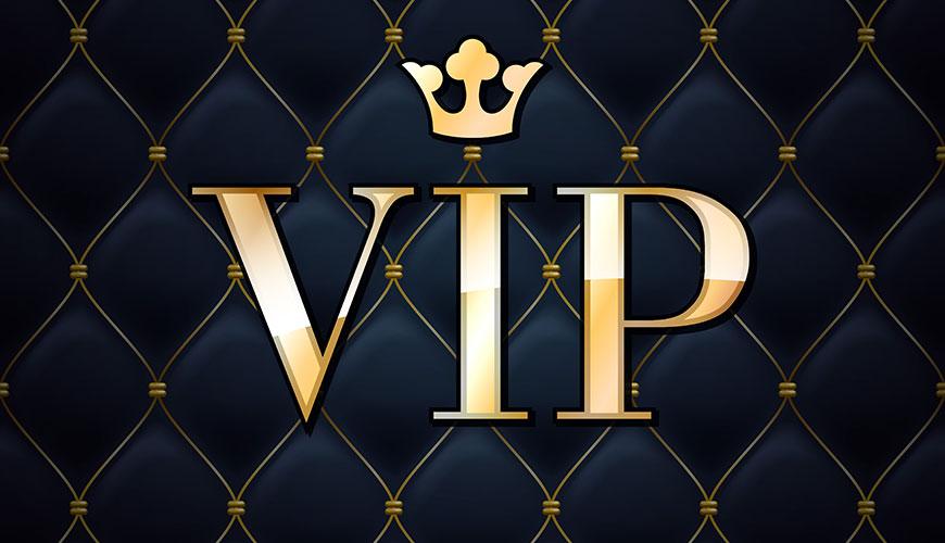 King David / Queen Sheba Program – Individual VIP Immersion Program